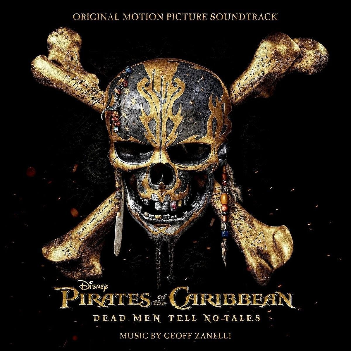 ost 06 17 Pirates Crib5