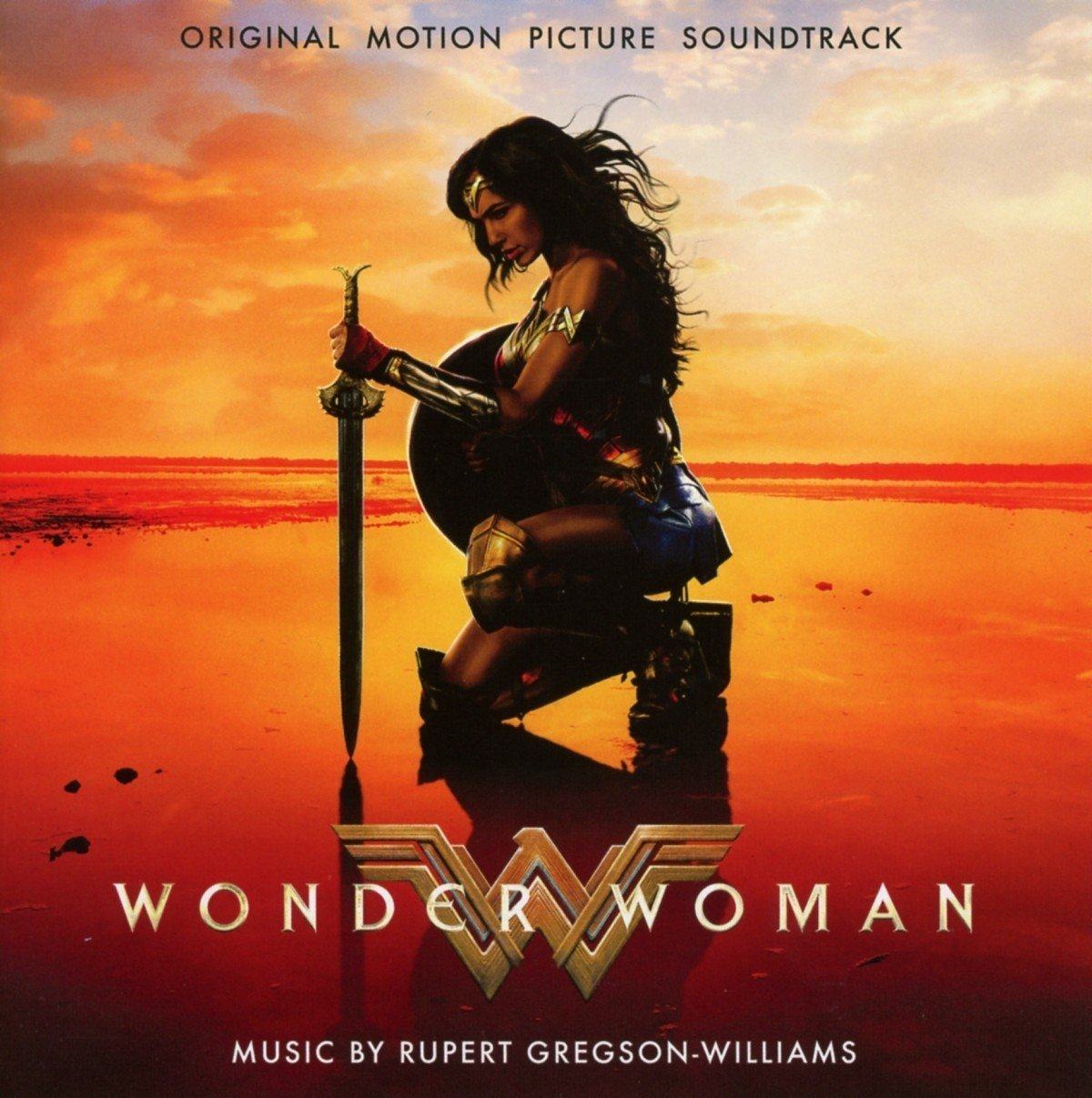 ost 06 17 WonderWoman