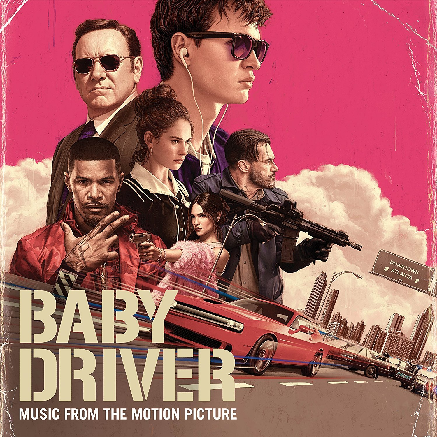 ost 06 17 babyDriver