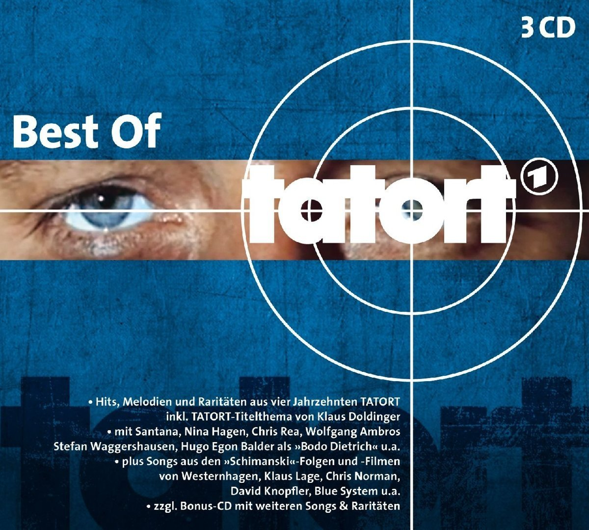 ost 06 17 tatort