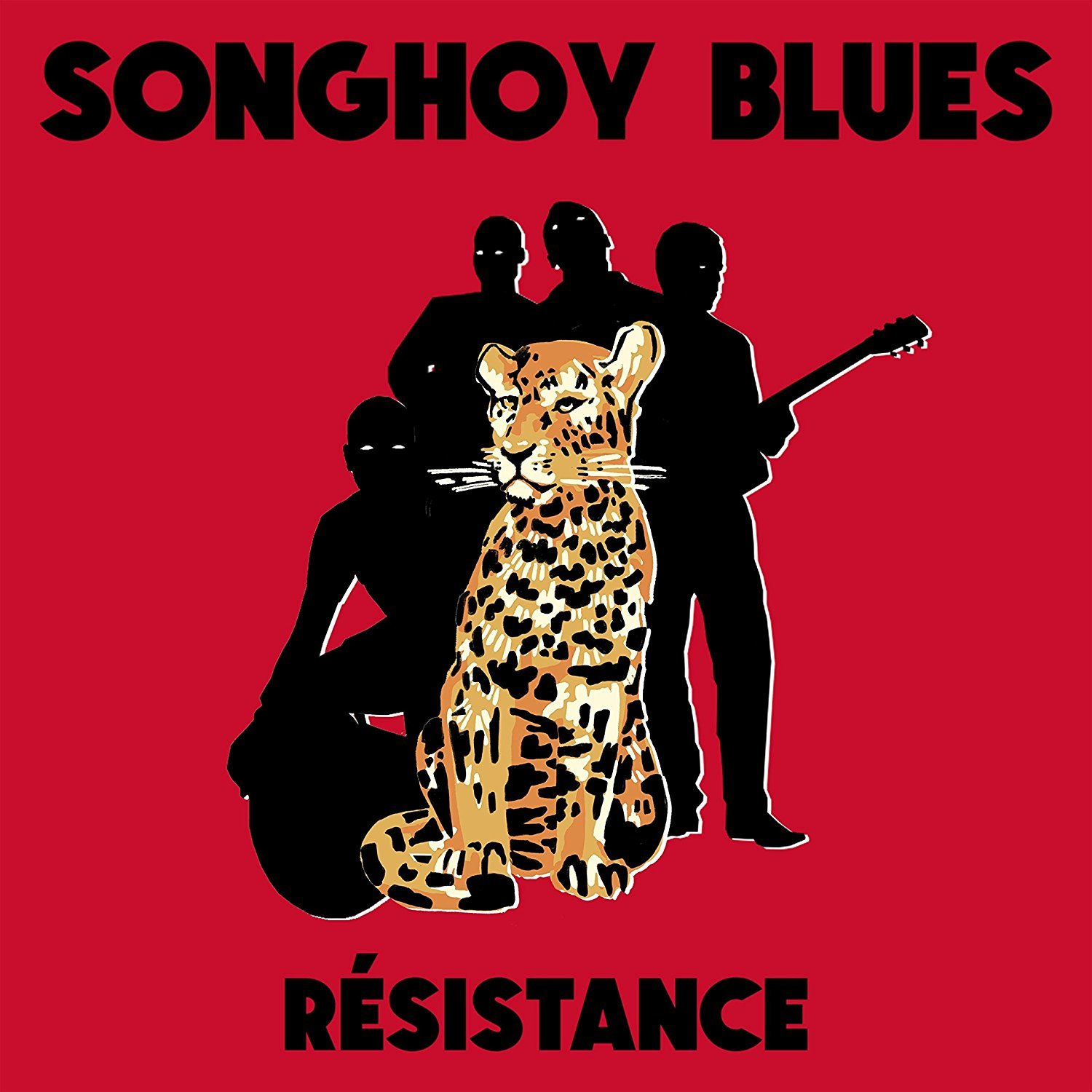 world 06 17 songhoy Blues