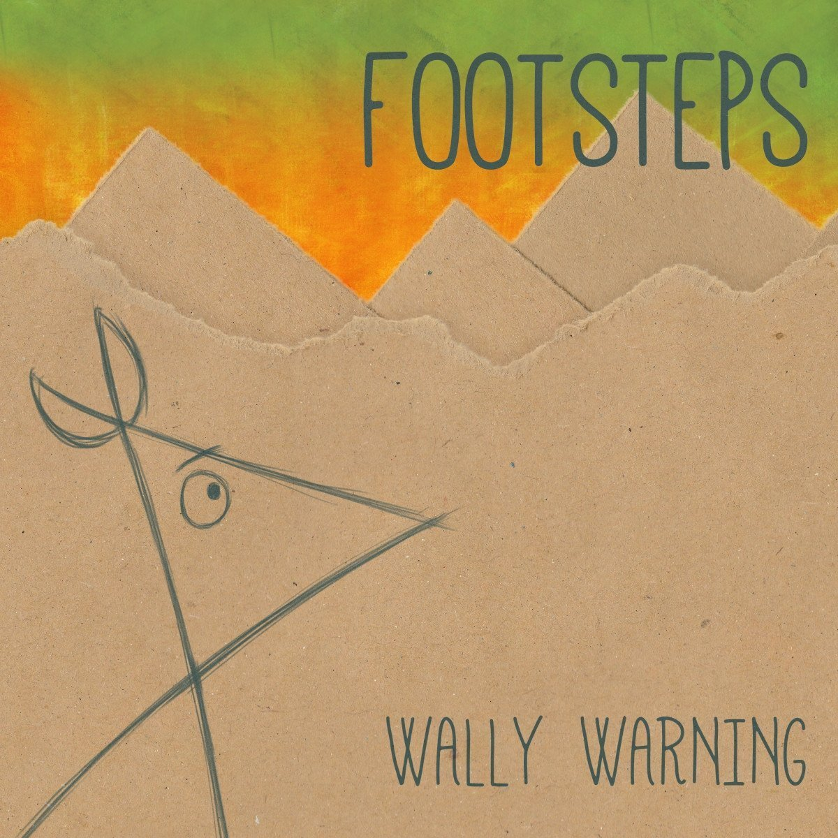 world 06 17 wally warning