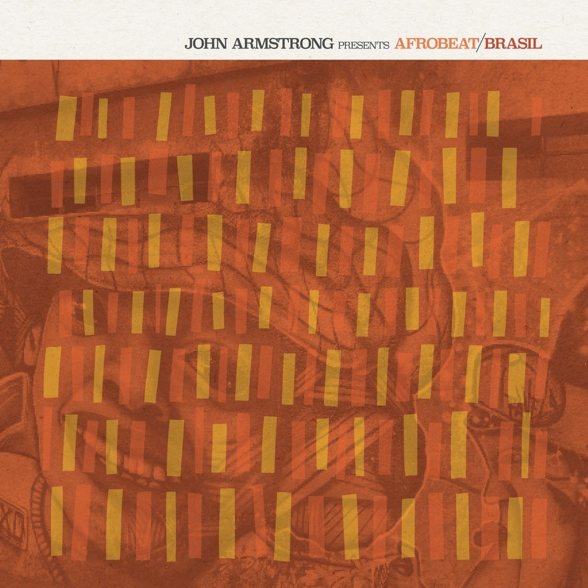 world Cat 06 17 j armstrong afrobeat brasil