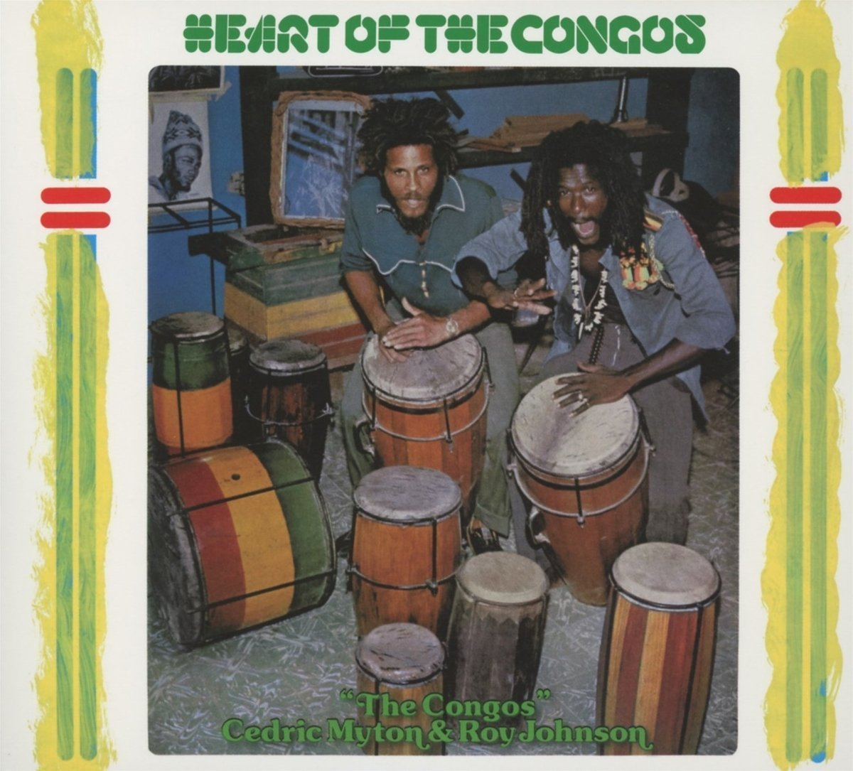 world REG 06 17 CONGOS
