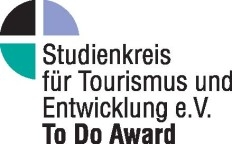1 TO DO Award
