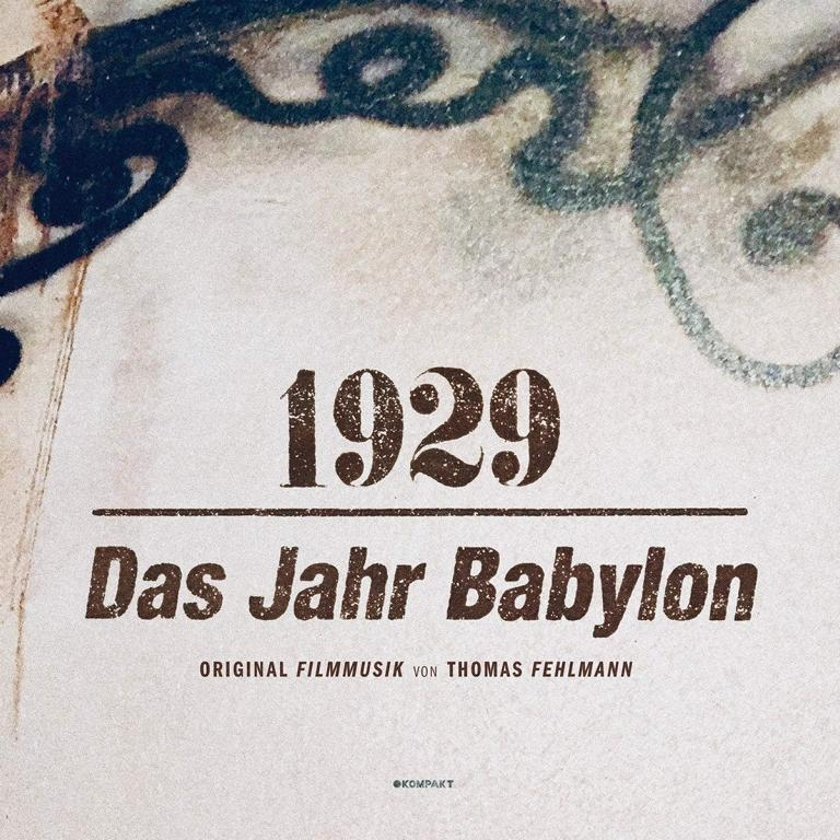 BOOKS 01 19 ost Babylon 1929