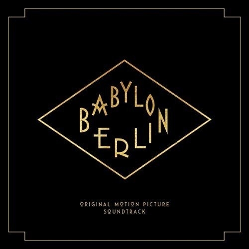 BOOKs ost 12 17 Babylon B
