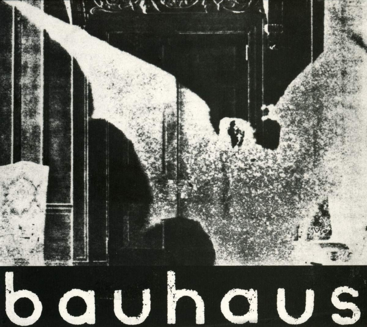 catalog 02 19 Bauhaus Session