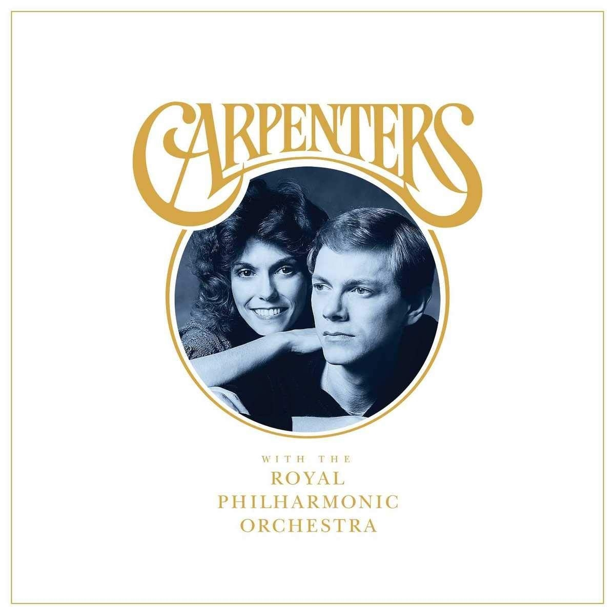 catalog 02 19 Carpenters RoyPhil