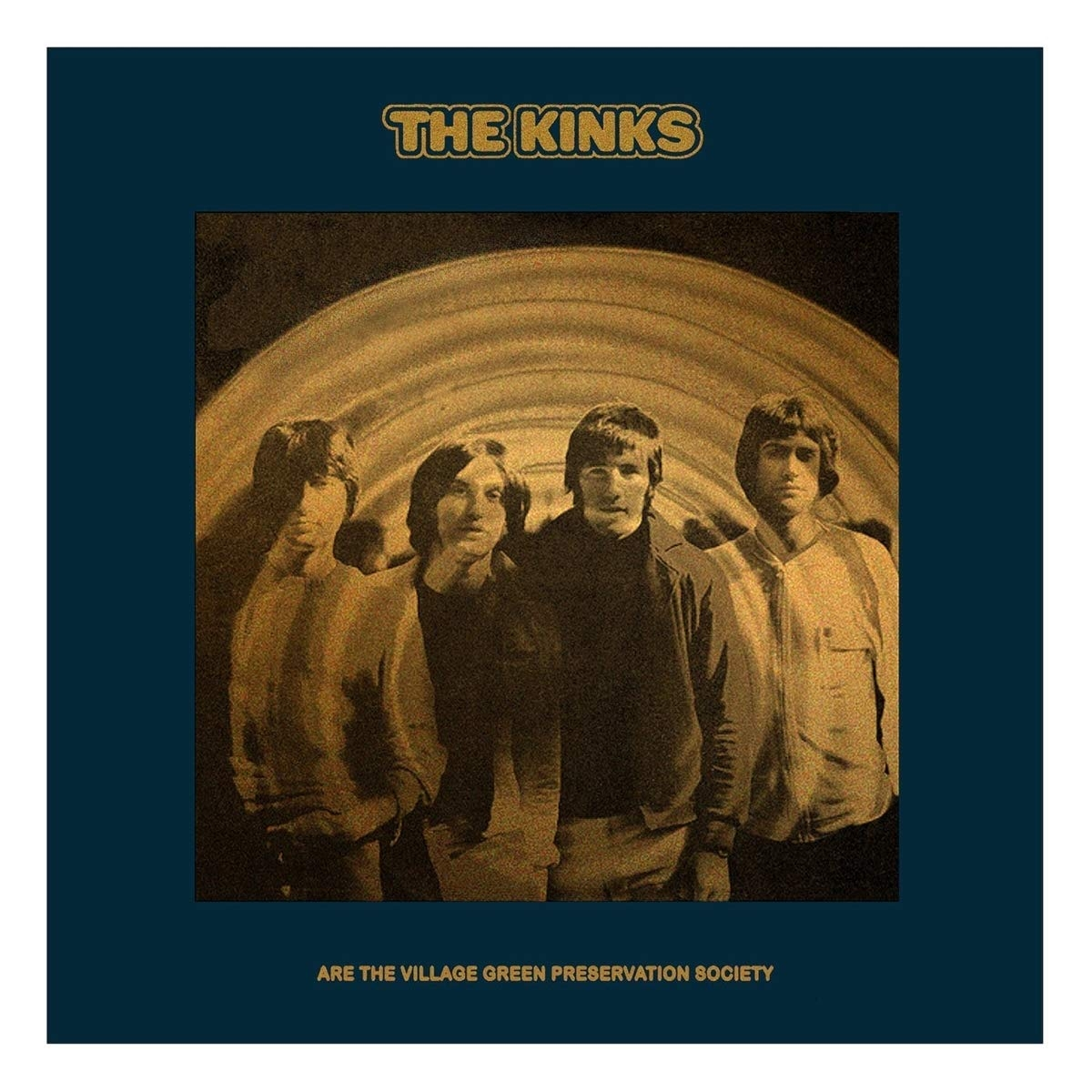 catalog 02 19 Kinks1