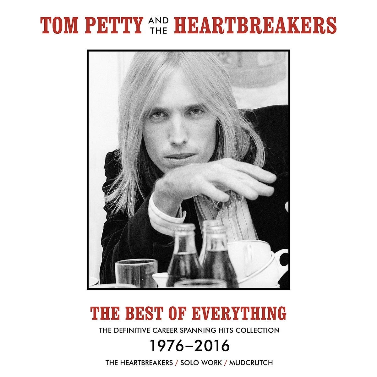 catalog 02 19 Tom Petty
