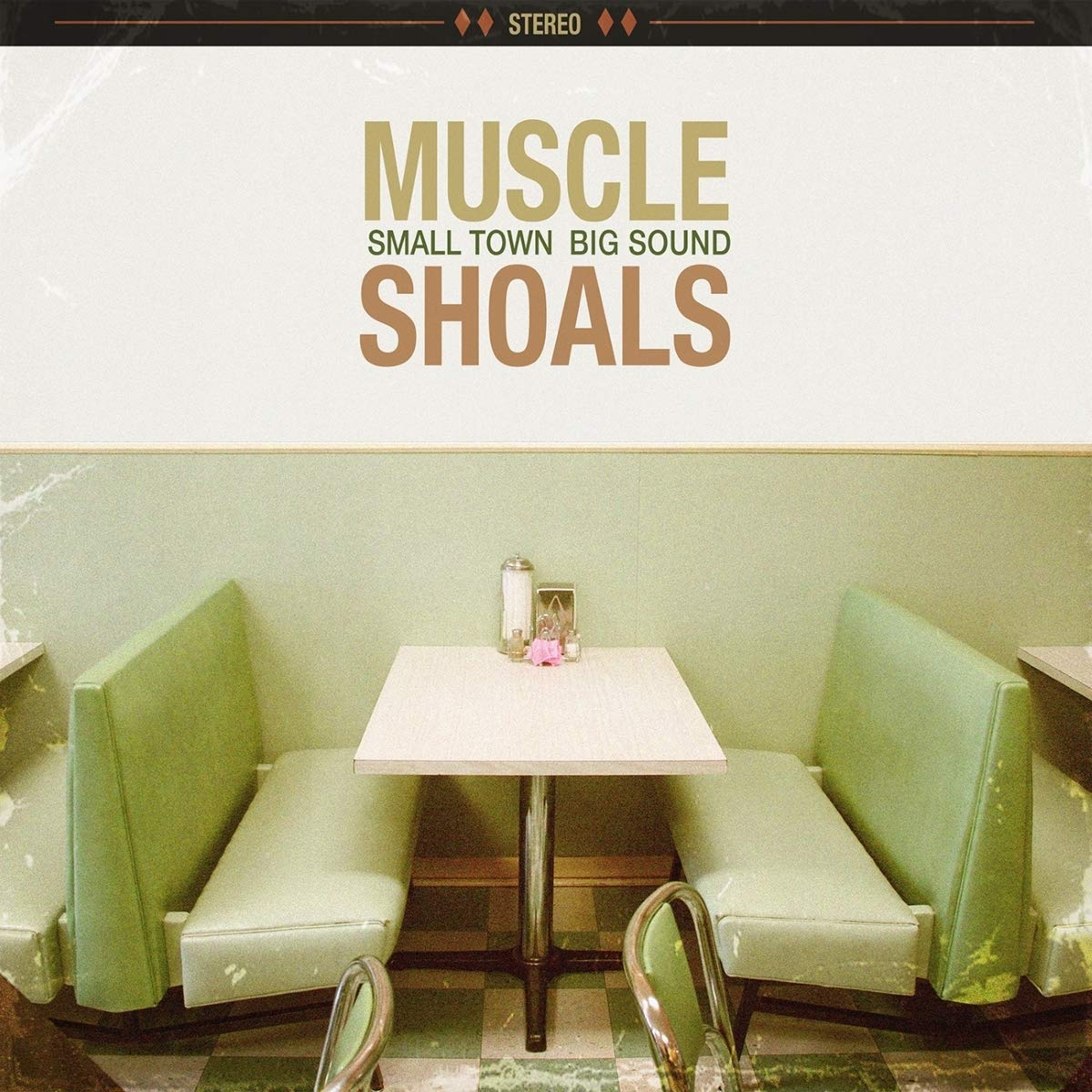 catalog 03 19 Muscle Shoals