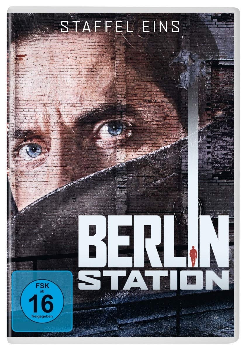 dvd 02 19 SER Berlin Station