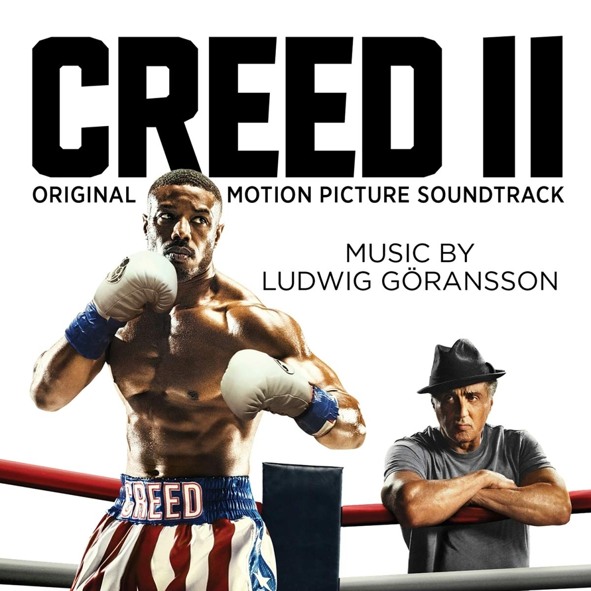 ost 02 19 creed 2