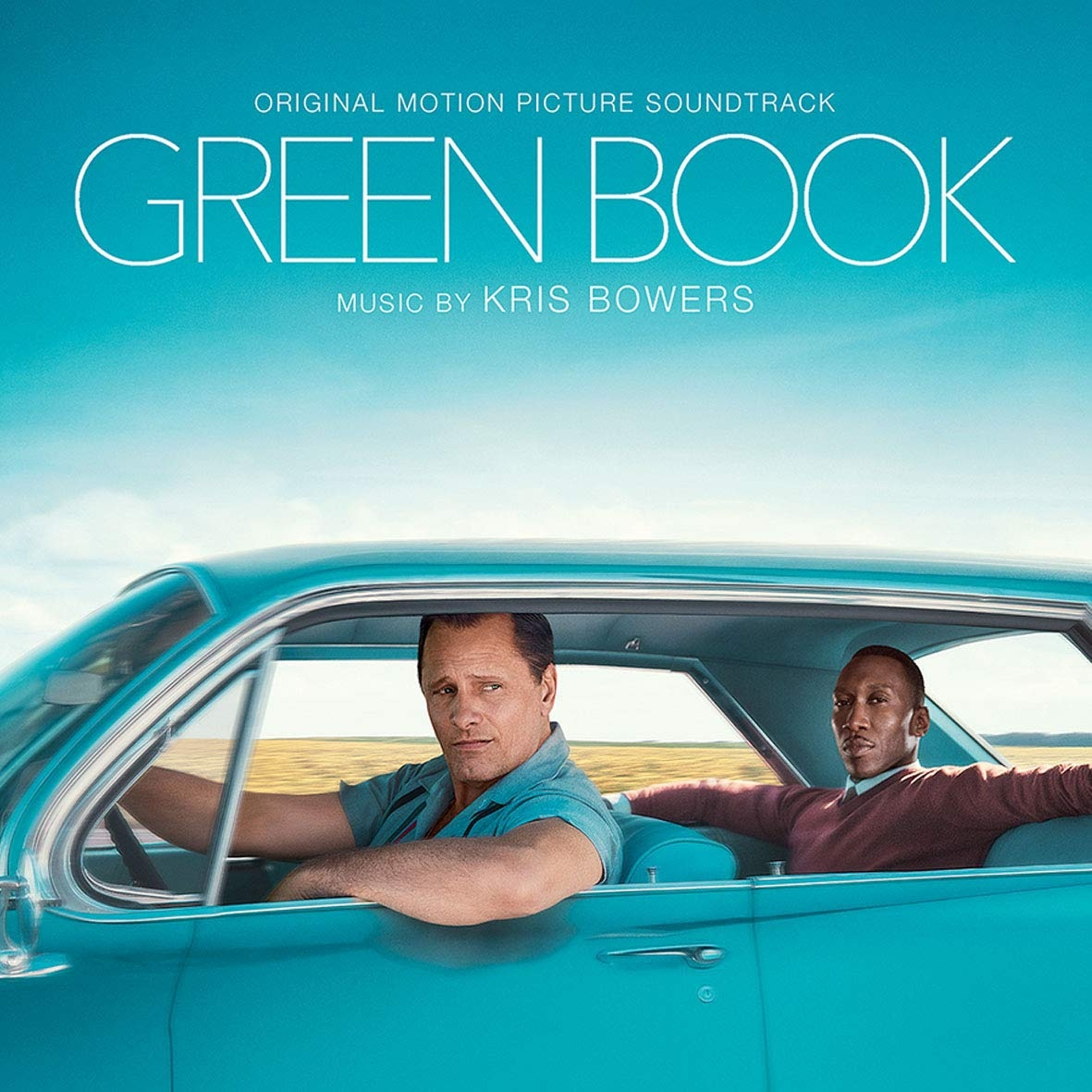 ost 02 19 green book