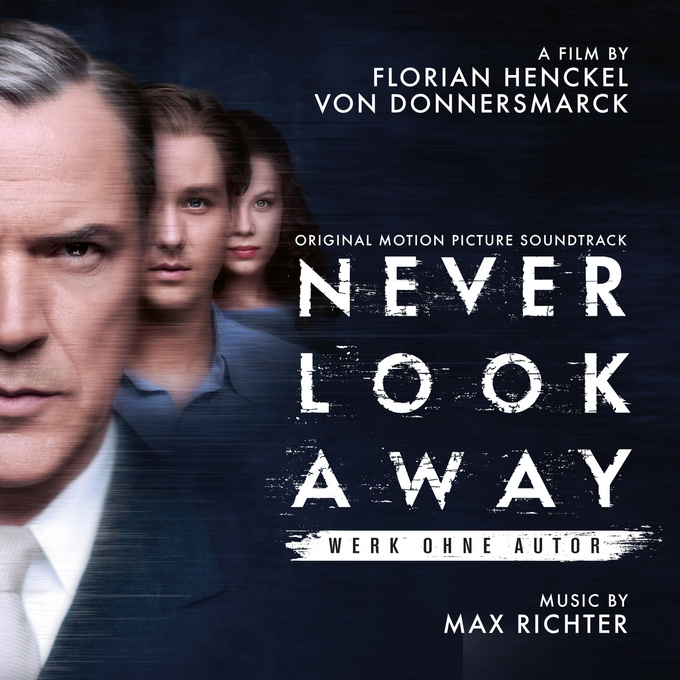 ost 02 19richter never look away