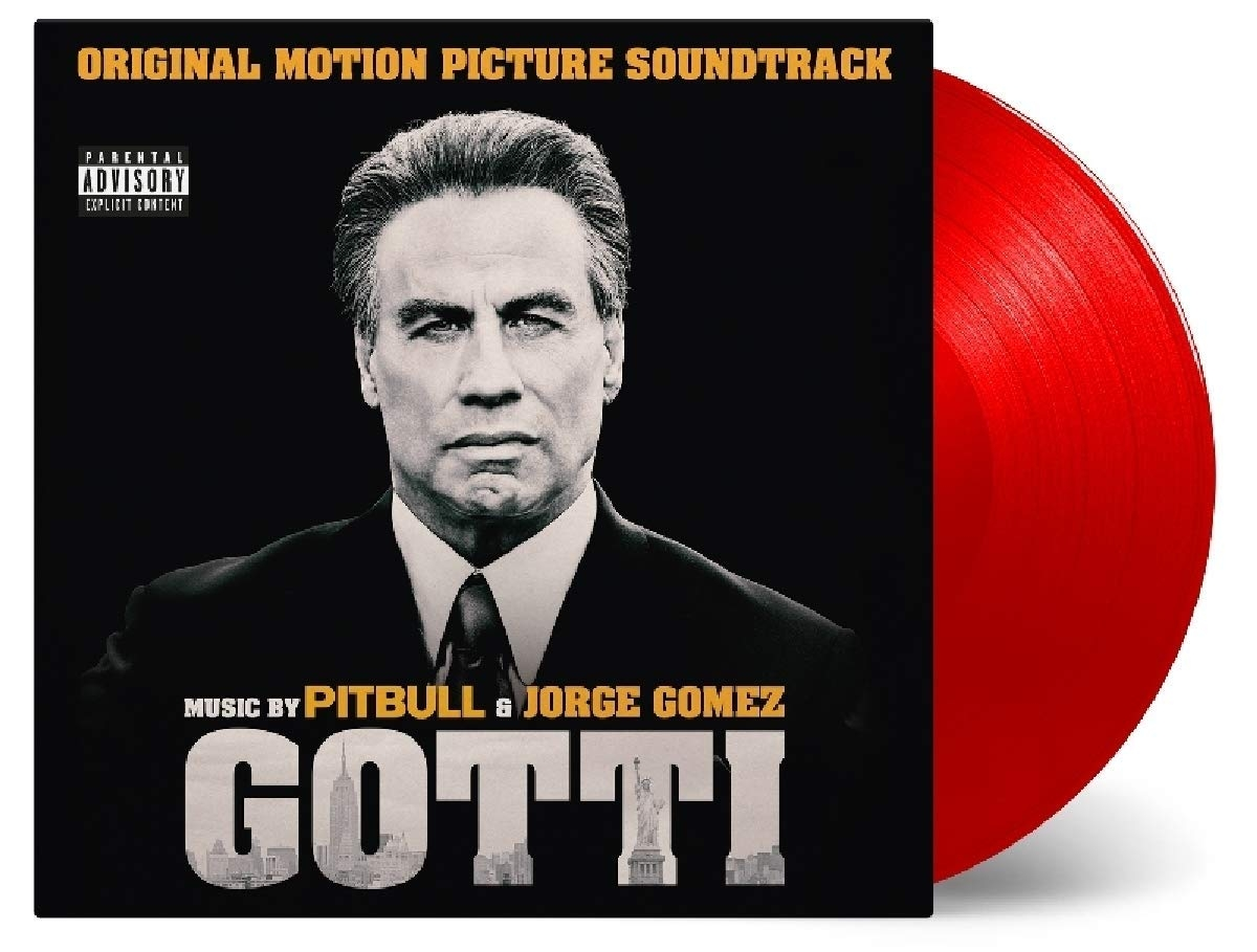 ost 12 18 Gotti red