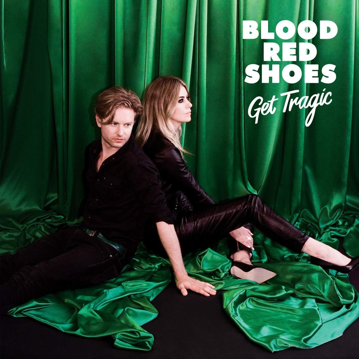 pop 02 19 Blood Red Shoes
