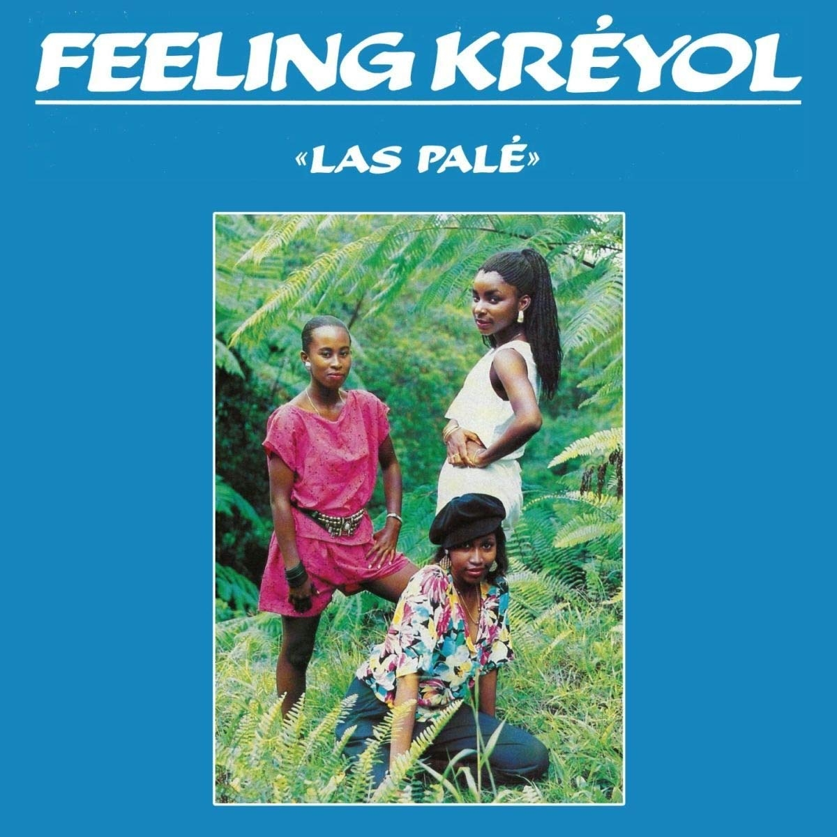 world 01 19 world Feeling Kreyol