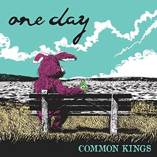 world reg 02 19 Common kings