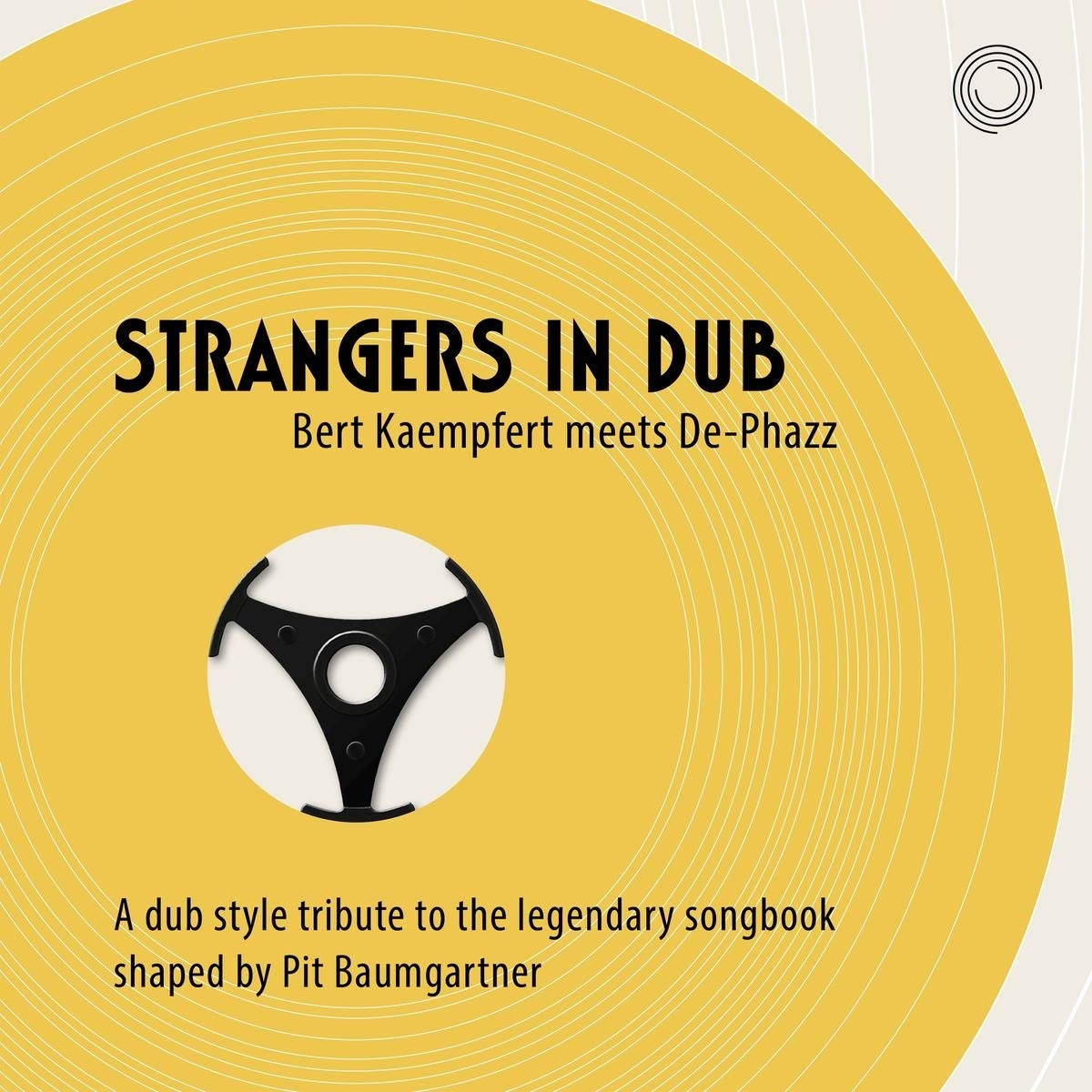 world reg 02 19 StrangersDub