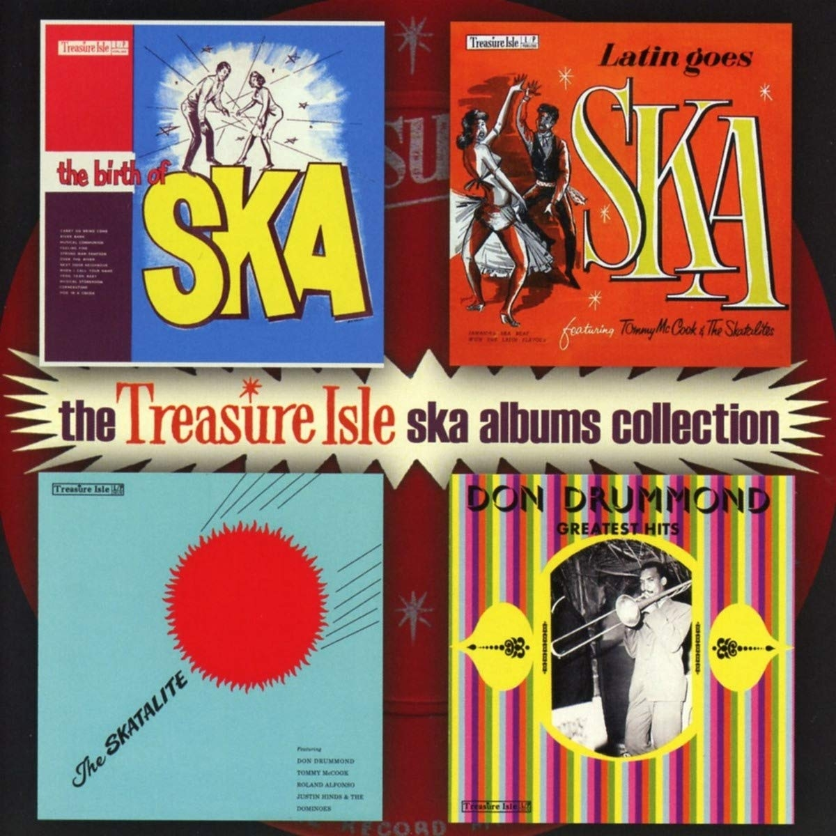 world reg 02 19 Treasure Isle Ska