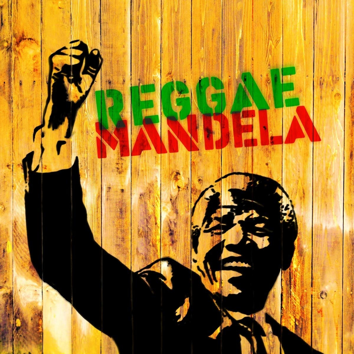 world reg 02 19 reggae Mandela