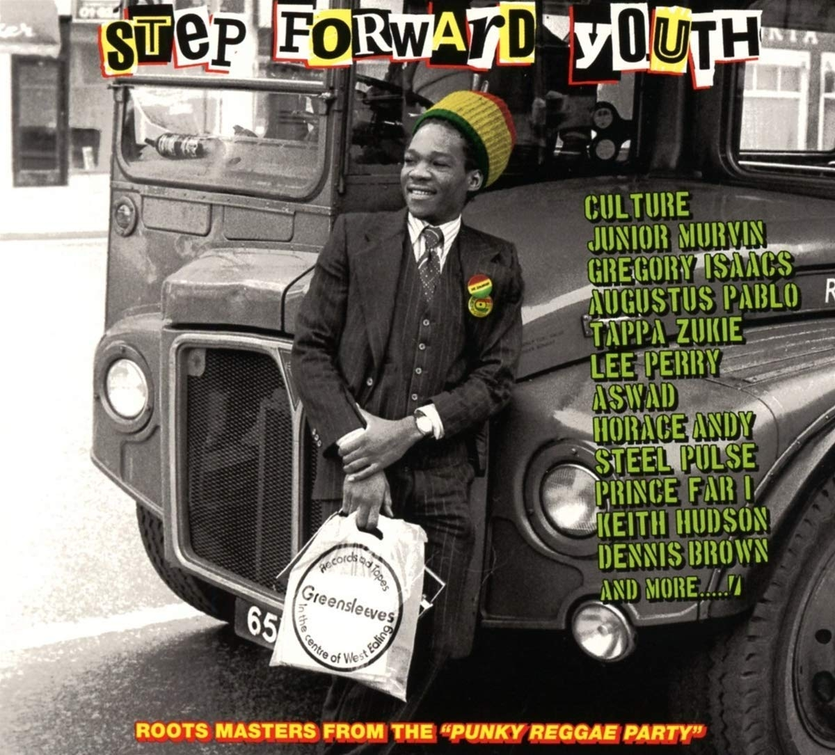 world reg 02 19 step Forward Youth