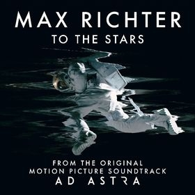 1 Max Richter To The Stars