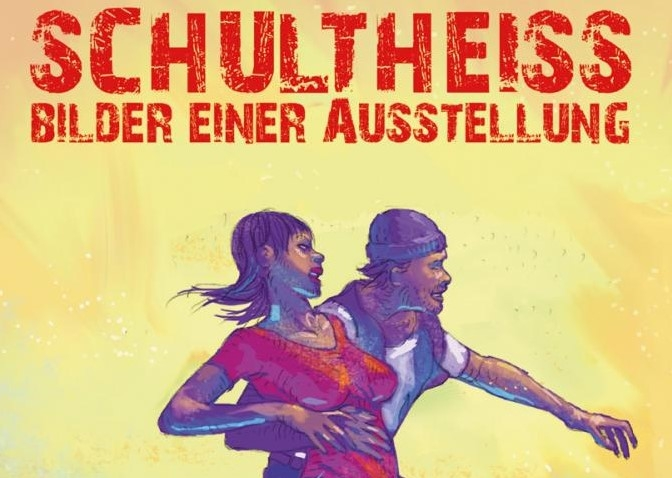 1 schultheiss