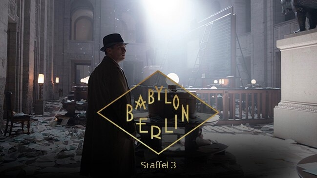 1 Babylon Berlin 3 q2