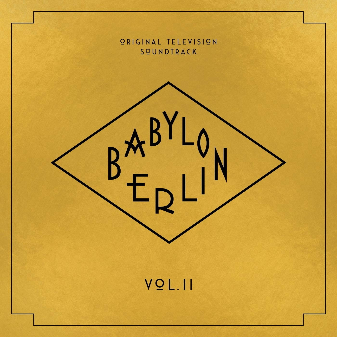 ost 02 20 babylon
