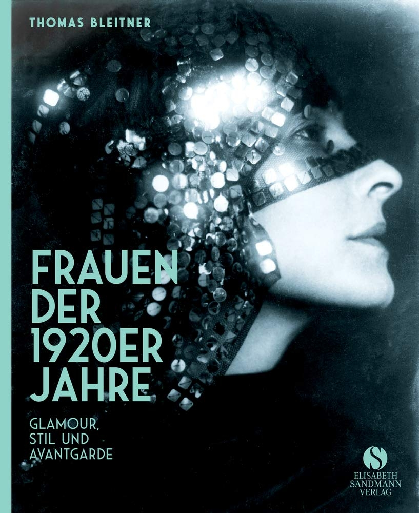 books 03 20 frauen d 20er