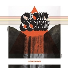 1 wwff 11 CrowdCompanyLowdown
