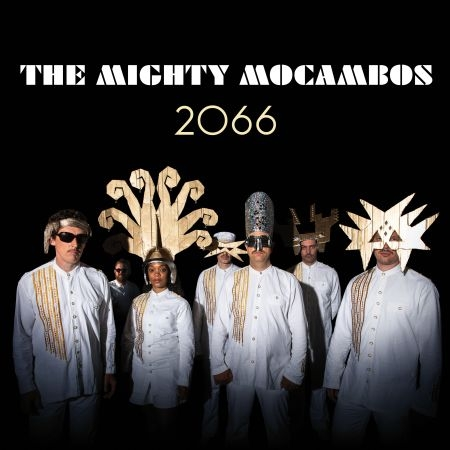 1 wwff 8The Mighty Mocambos 2066