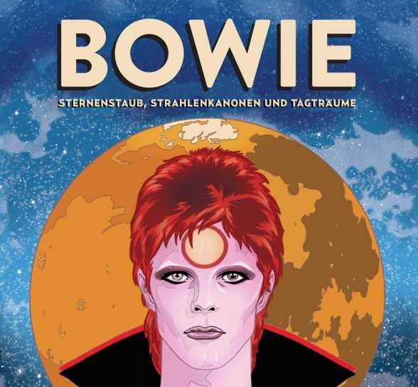 comics 05 20 David Bowie 2
