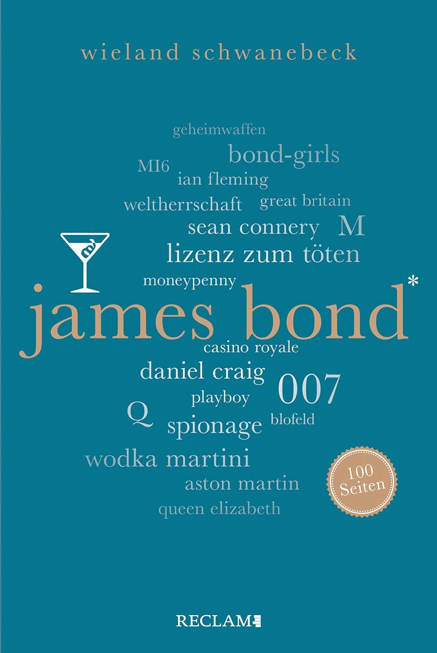 book 04 21 j bond reclam
