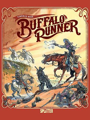 /images/stories/0REVIEWS850116/comic-02-16-buffalo%20runner.jpg