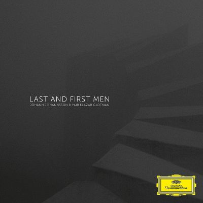 Last And First Men - Berlinale Special 25./26.02.