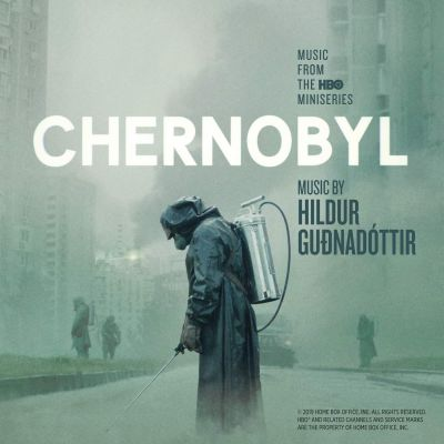Chernobyl Mini-Serie & Soundtrack
